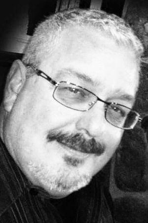James Ross Appelgate | Obituaries | sunnysidesun com