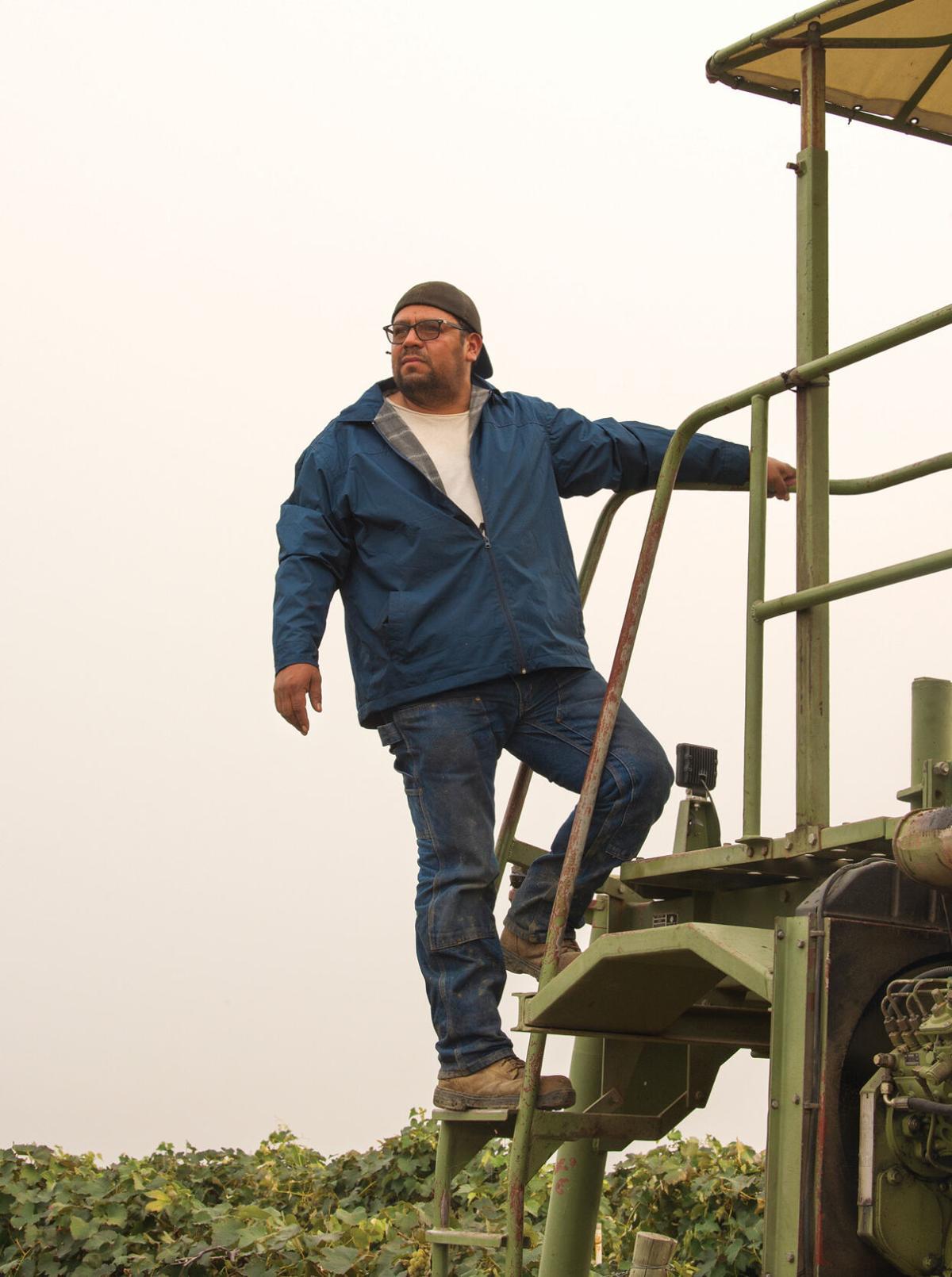 10_07 Leatherneck Farms Harvester Driver_MS_COPY_PWS9907.jpg