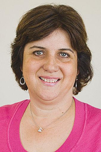 Sandra Linde