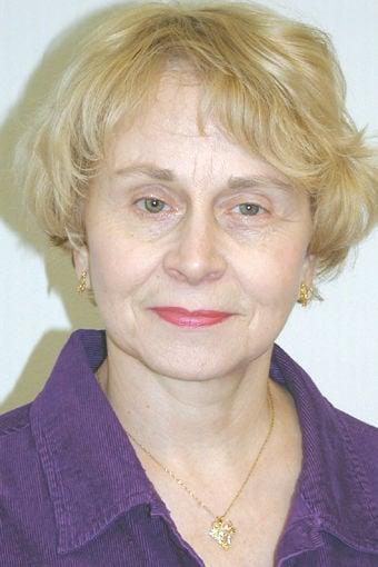 Donna Homer