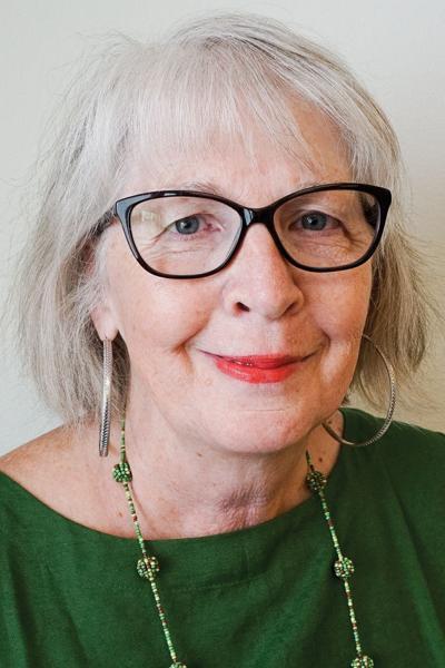Deb Brumley