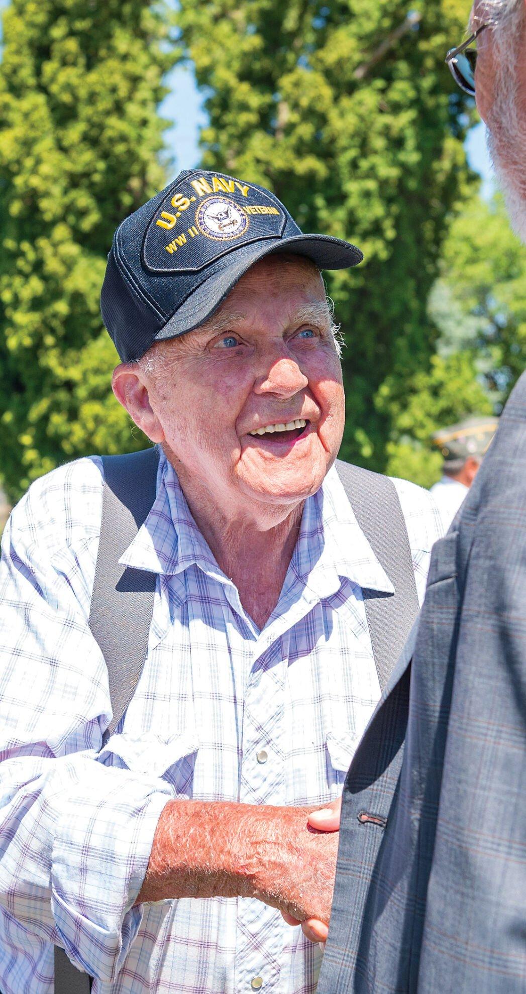 06_02_WWII Veteran_Ralph Prescott_PWS9442.jpg