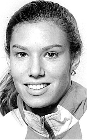 Former Prosser athlete to be inducted into state Hall of Fame