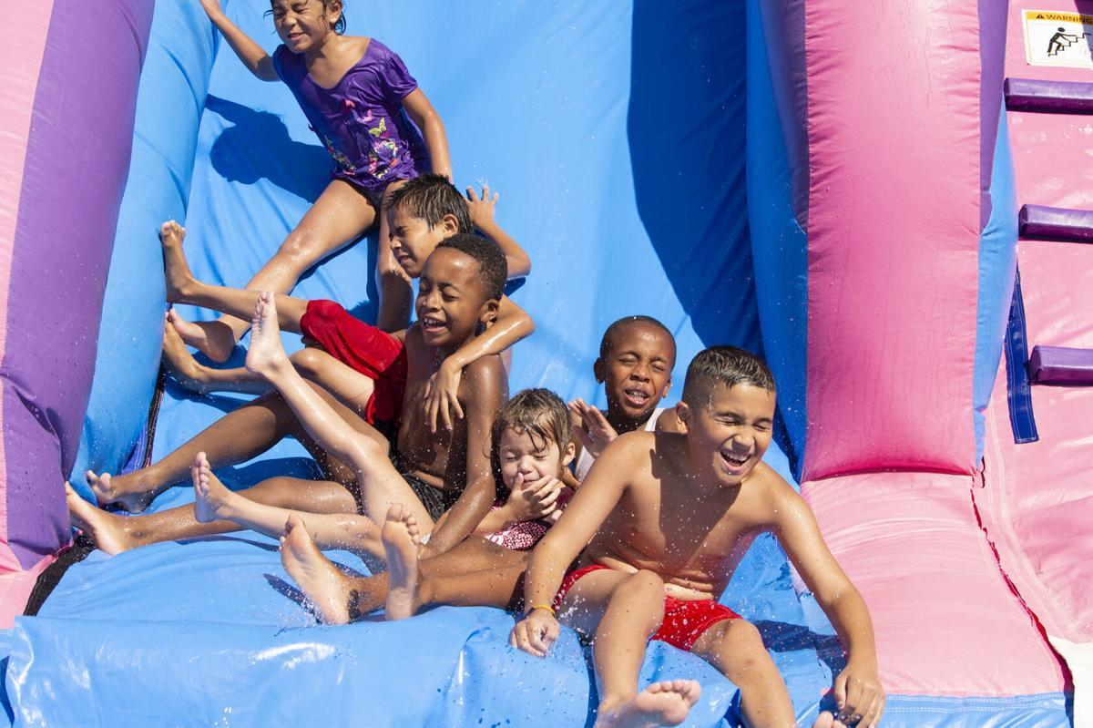 08_12_Birthday Party Water Slide Fun_PWS6173.jpg