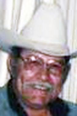 Alberto  DeLeon