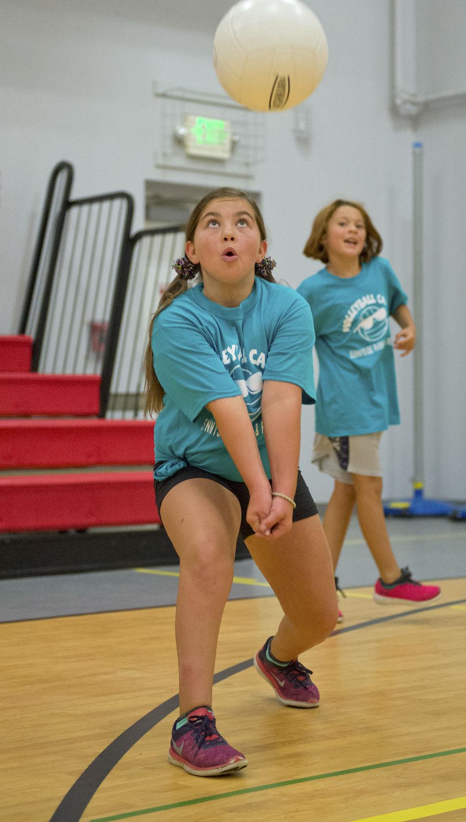08_21_Sunnyside Park_Rec Volleyball Camp Photo_Taylor Hazzard.jpg