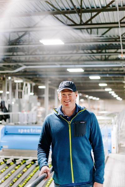 Farm Workforce Modernization Act gains approval