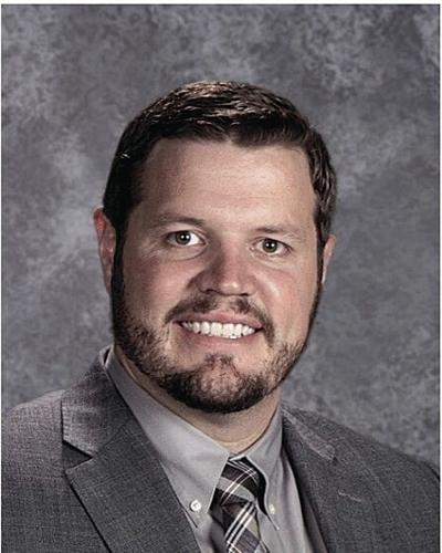 Superintendent: Exciting New Opportunities Within Sweetwater ISD