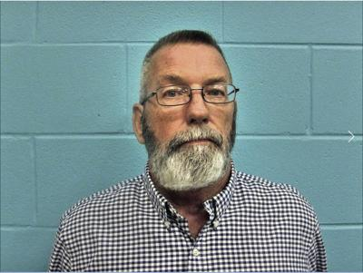 Chambliss Found Guilty of Four Counts of Indecency with Child