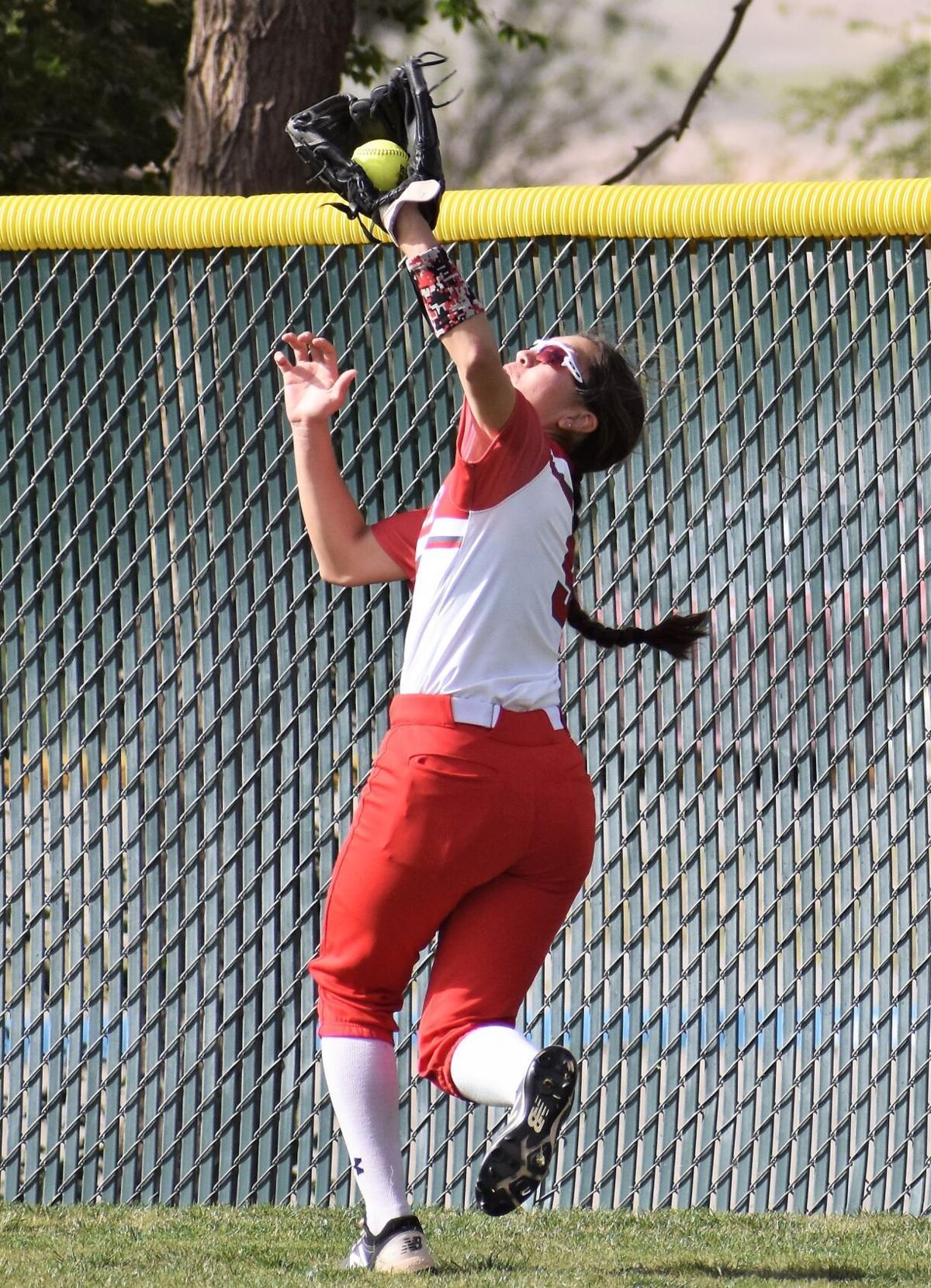 Laryssa Garcia Over the Shoulder Catch.jpg