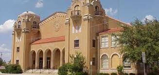 Musica Latina Coming to SMA May 1