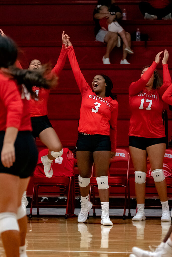 2021-9-September-7-Volleyball-Cohoma-Sweetwater-(184).jpg