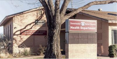 RPMH to offer free colorectal colon & cholesterol screening at SNCHD