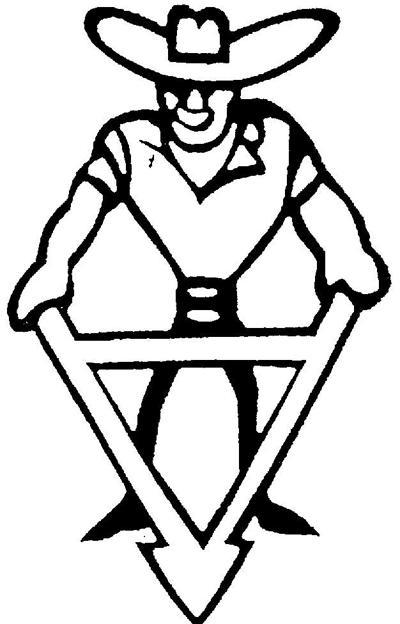 Plowboys Logo