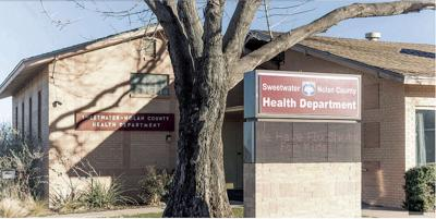 Health Department Holding Back-to-School Immunization Event, Wednesday, July 28