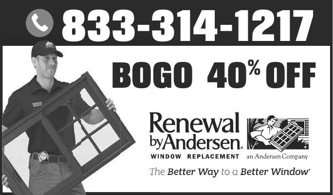 833-314-1217 BOGO 40% OFF