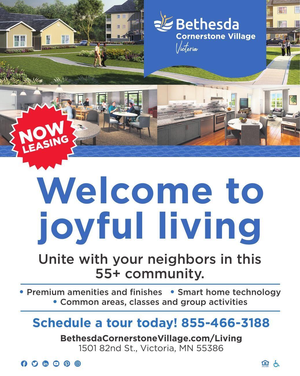 W G NEO ASIN L Welcome to joyful living
