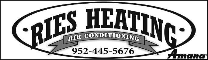 Ries Heating & A/C