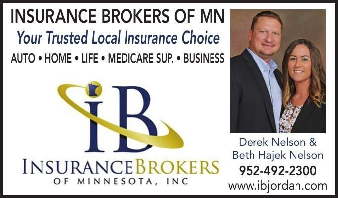 Insurance Brokers of Mn Your Trusted