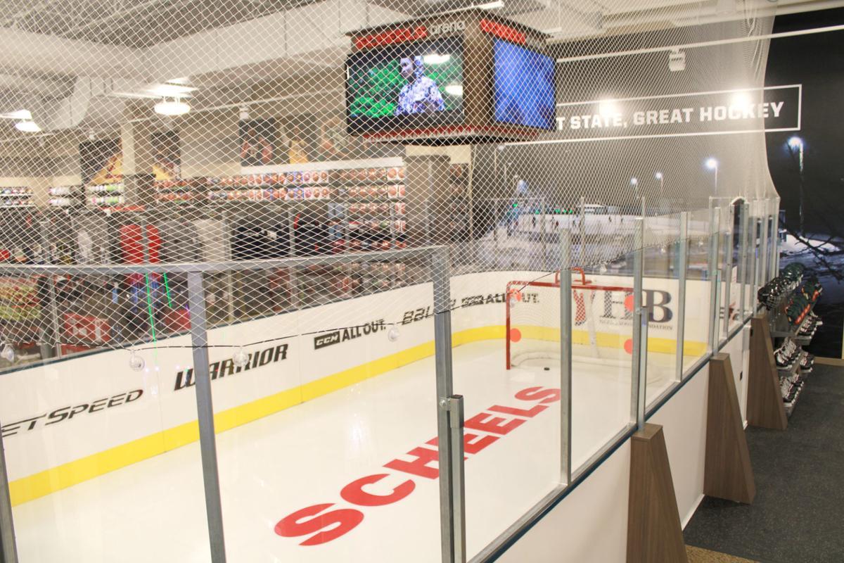 Scheels Eden Prairie Hockey2.