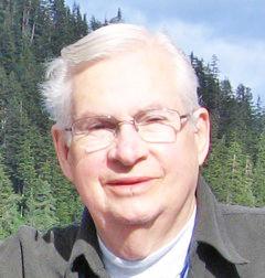 Obituary for Thomas N. Heath