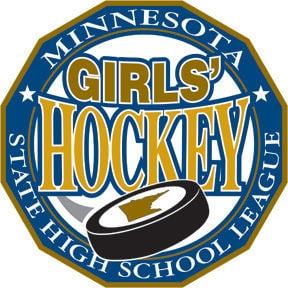 MSHSL Girls Hockey