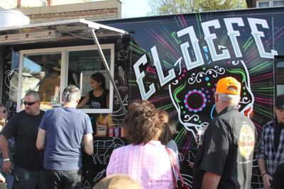 Food Truck 3 (copy)