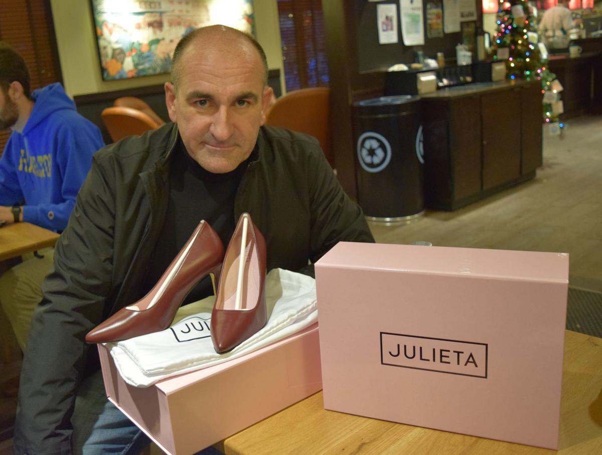 julieta shoes 1