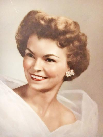 Obituary for Marilyn J. Claire