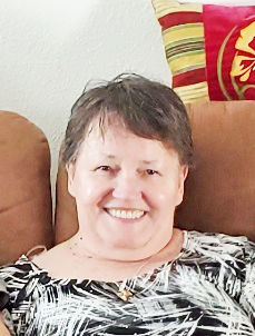 Obituary for Paula A. Braden