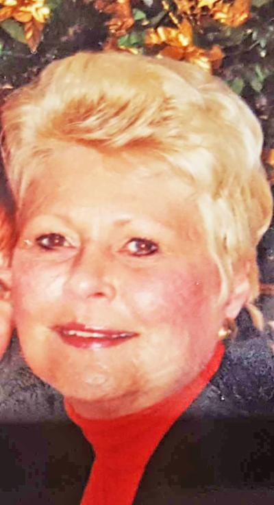 Obituary for Donna J  Kurth | Obituaries | swnewsmedia com