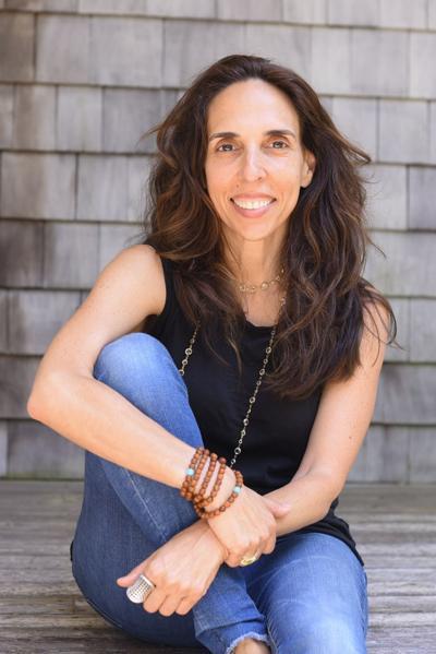 Susan Verde