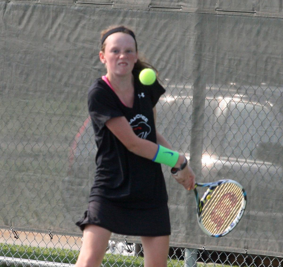 shakopee singles Usta junior team tennis  here is the link to the singles  14u & 18u evening match play will be on monday and tuesday nights from 7:00pm 8:30pm at shakopee.