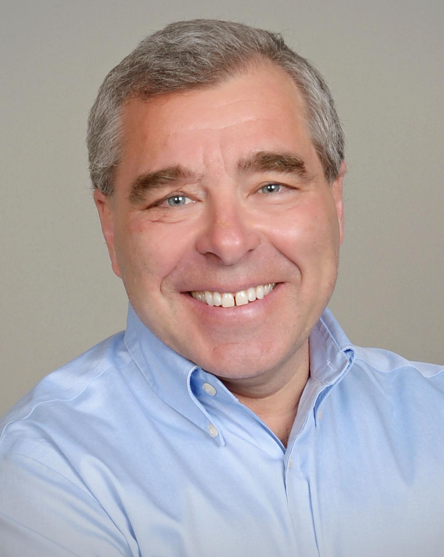 Steve Cwodzinski
