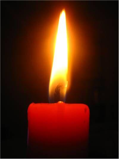 Obituary for Betty L. Conroy