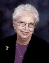 Obituary for Dorothy A. Rockne