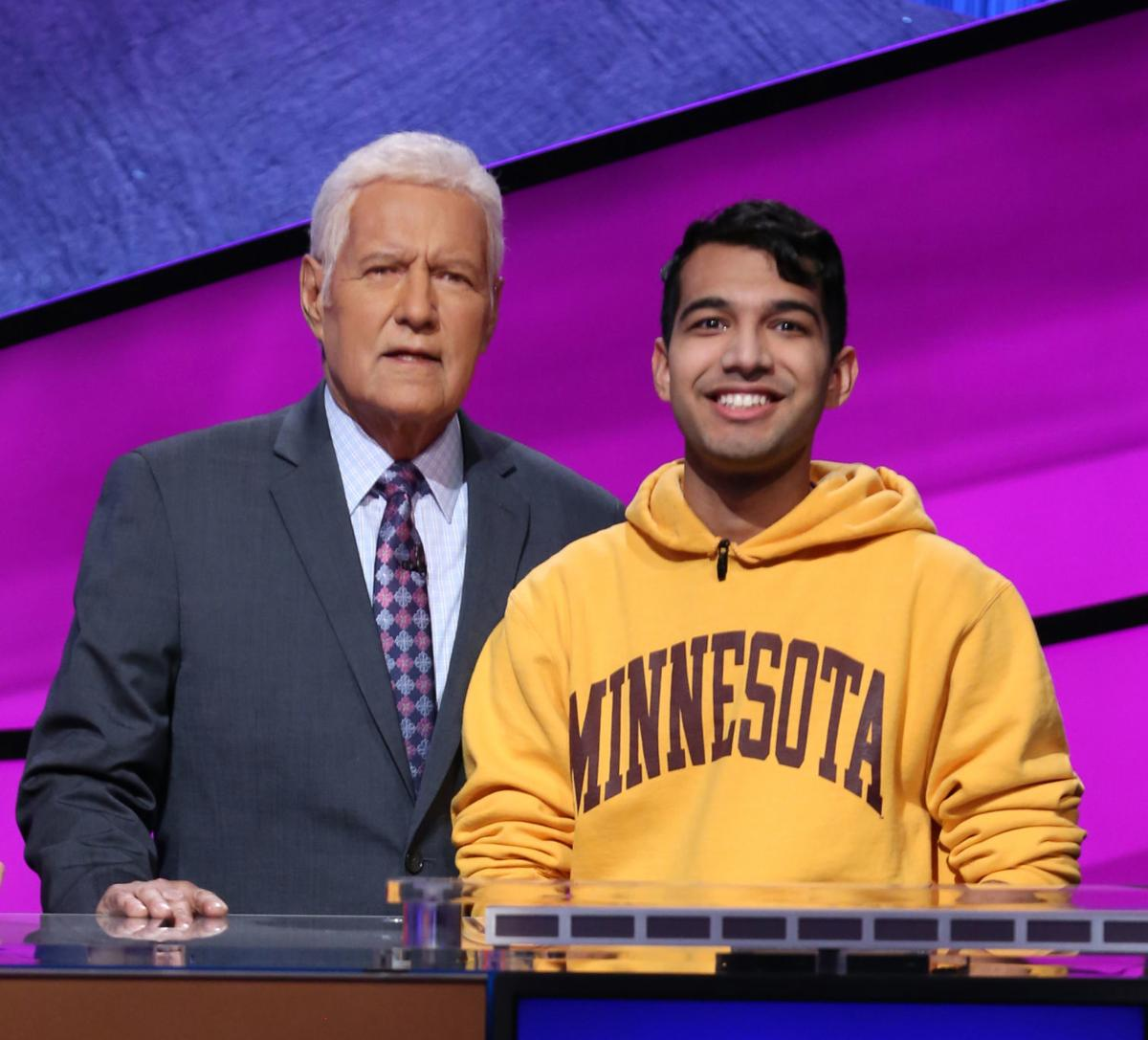 Nibir Sarma - Jeopardy! (copy)