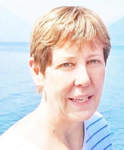 Obituary for Mary H. Siegfried