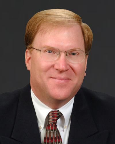 Jim Seifert