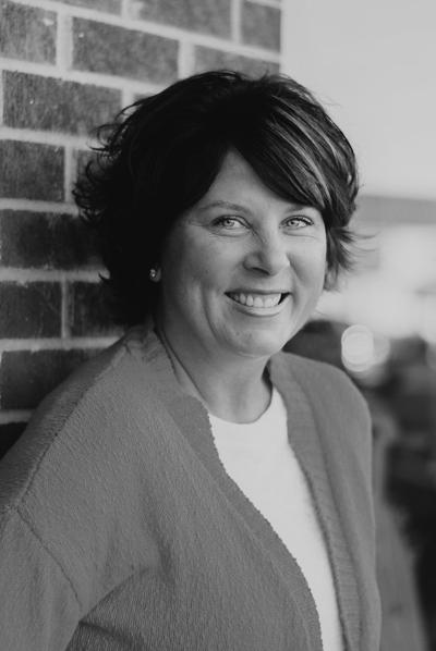 Julie Bernick