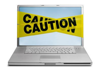 Free Program On Internet Safety Offered By Police Department Shakopee News Swnewsmedia Com