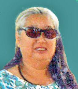 Obituary for Soon Bok Ogren