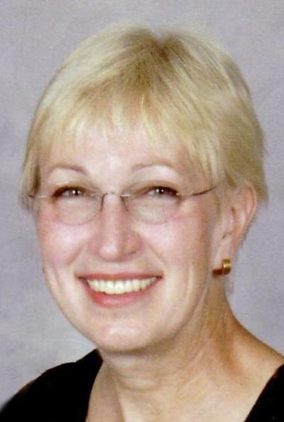 Rochelle Eastman