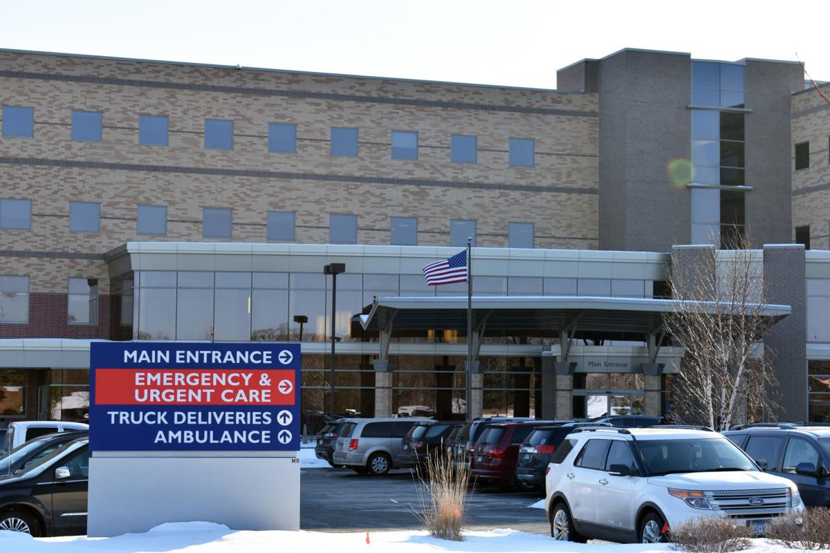 Two Twelve Medical Center