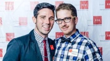 Nine Same Sex Couples File For Marriage License Jordan News Swnewsmedia Com