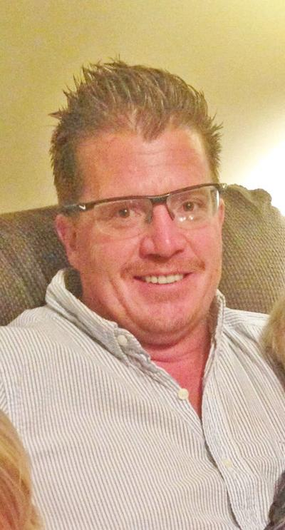 Obituary for Aaron A. Juaire