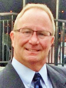 Obituary for Steve Cunningham