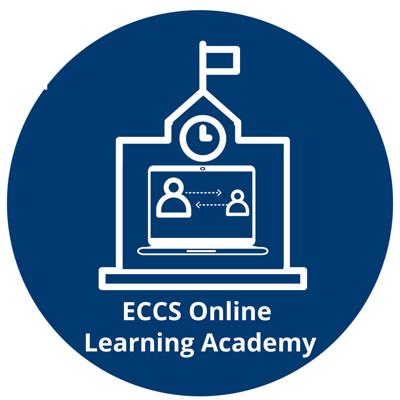 ECCS Online Learning Academy