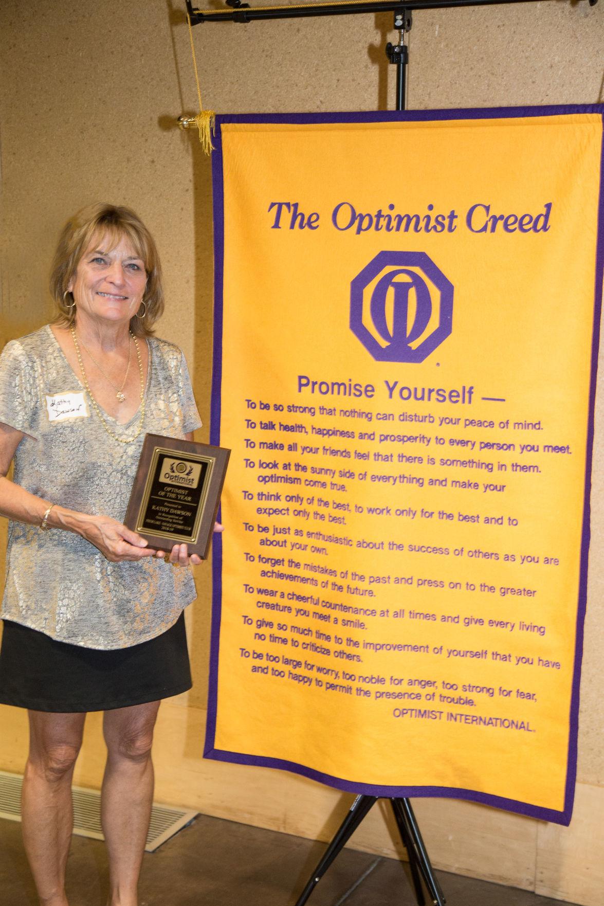 IMG_0415 Kathy Award.jpg