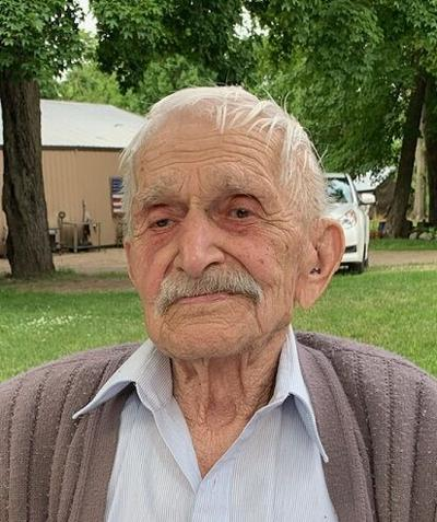 Obituary for Peter Sterbonic